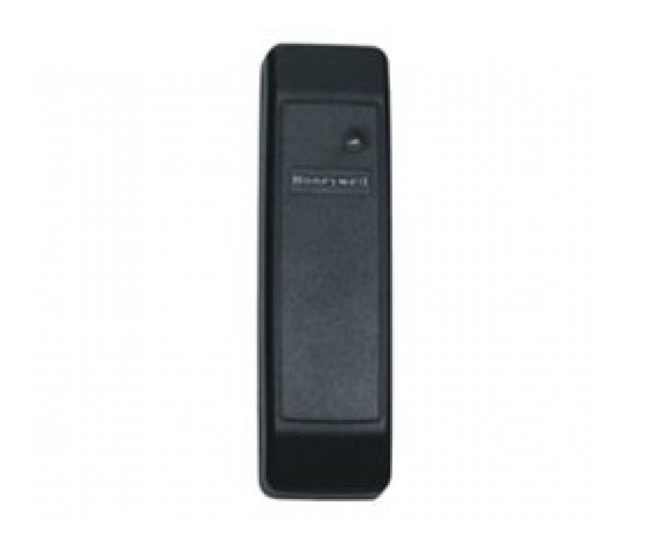 honeywell black jtmcr3032 smart card reader