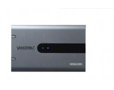 VANDERBILT ACTPRO-1500 DOOR CONTROLLER